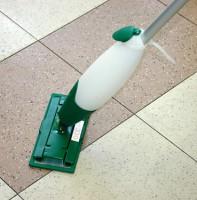 Oroclean floor wiper - mop do dezynfekcji